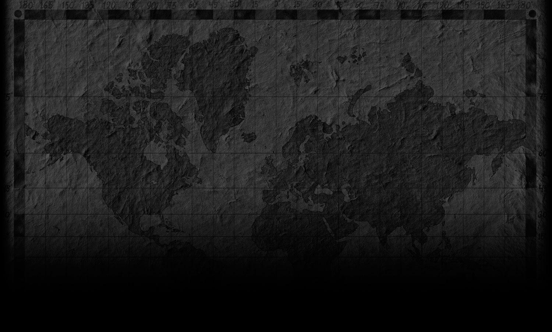 Index of publishertemplatesforsalegaltemplateresources world map blackg gumiabroncs Images